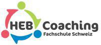heb-coaching