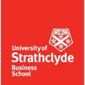 Strathclyde-MBA