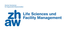 ZHAW_Life-Sciences_A