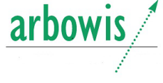 arbowis